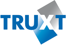 Label Truxt